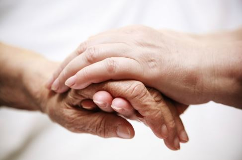 Assisted death in Canada: what you need to know