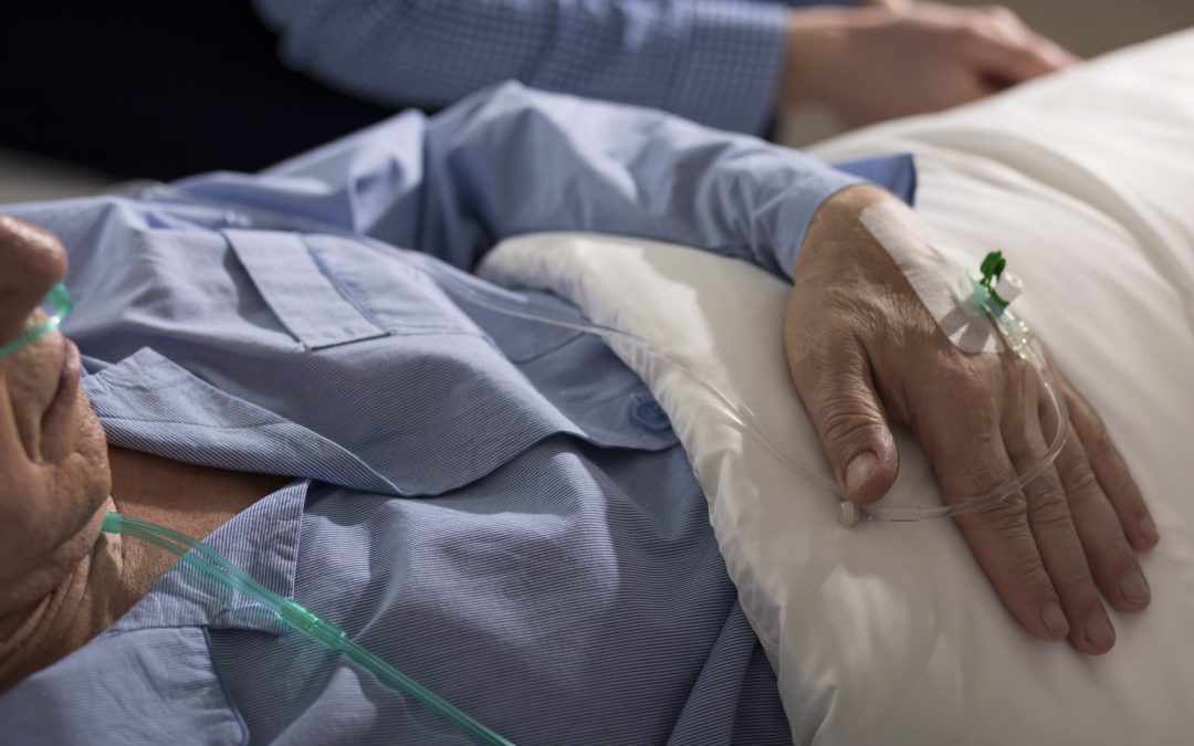Assisted death debate not yet put to rest