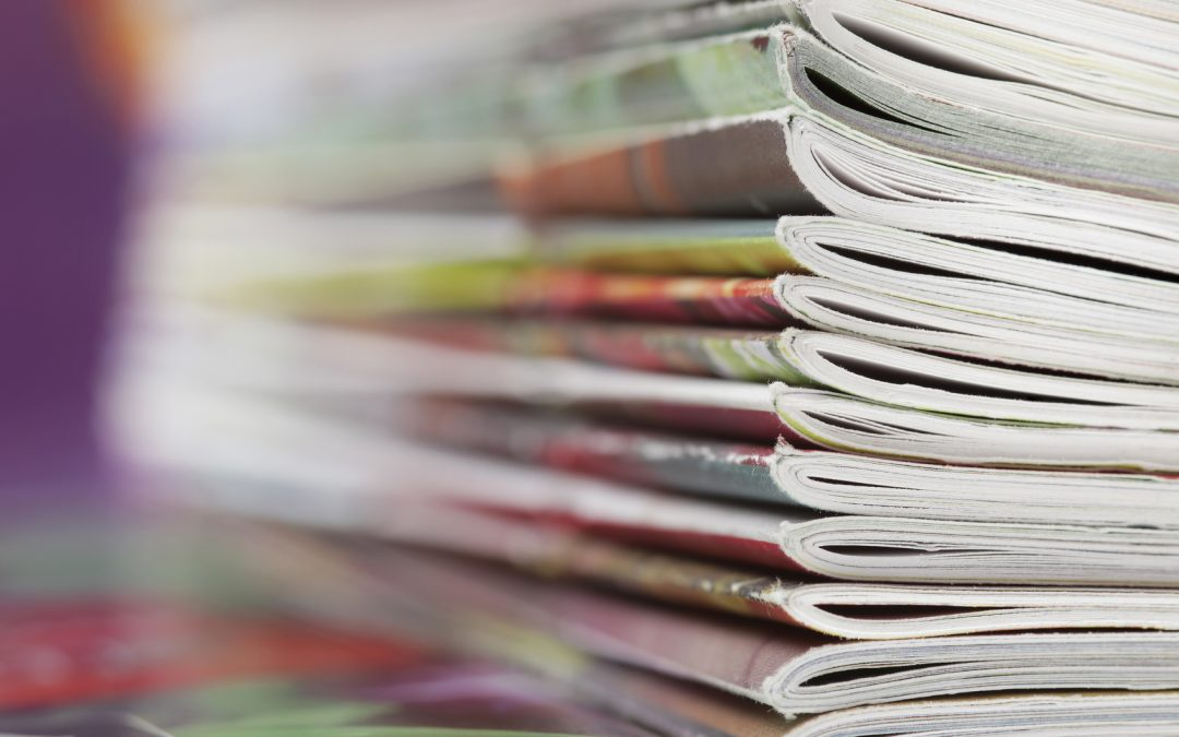 Medical society journals face publishing woes