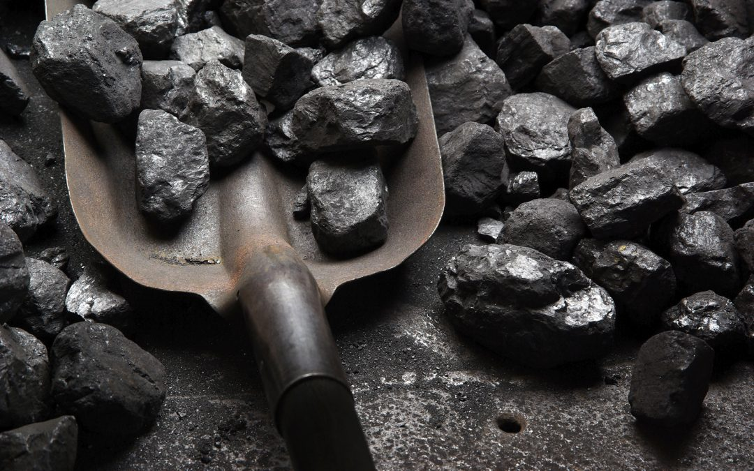 Doctors call to phase out coal-fired electricity