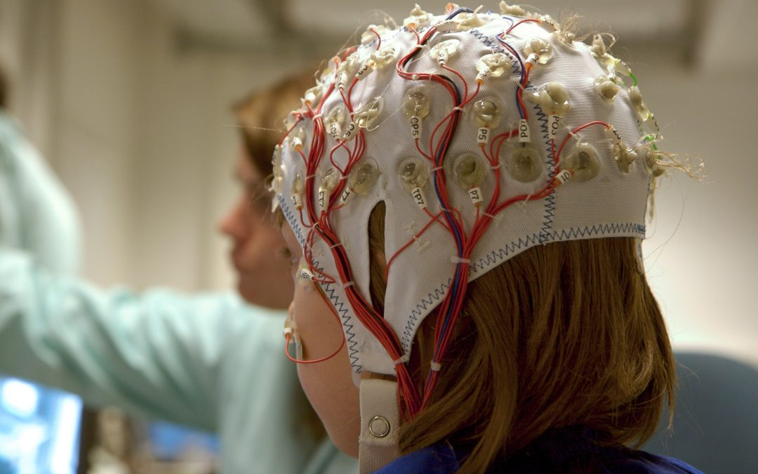 Hope in the hunt for brain disorder biomarkers