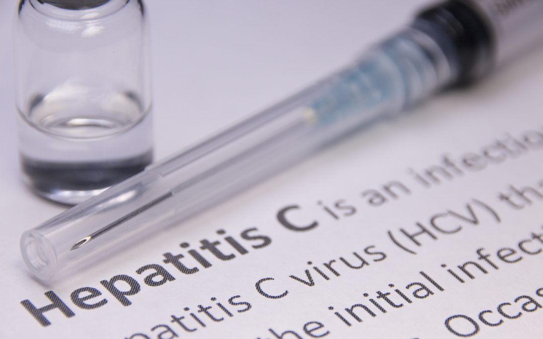 Secrecy on cost of publicly funded hep C treatment