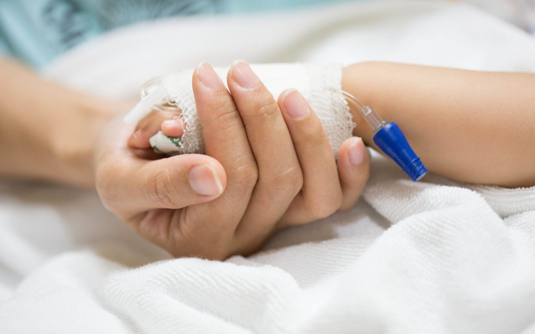 Physicians support assisted death for mature minors, but not mental illness