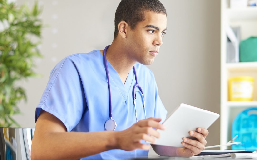 Elective choices may not matter for residency as much as medical students think