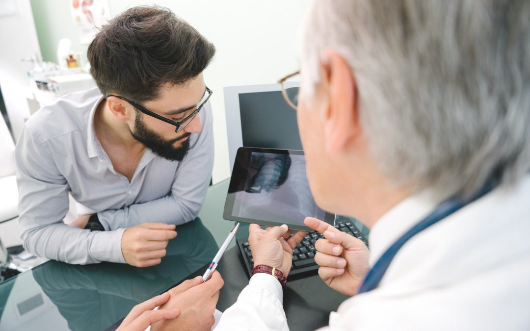 Family medicine faces shortage of doctors willing to teach