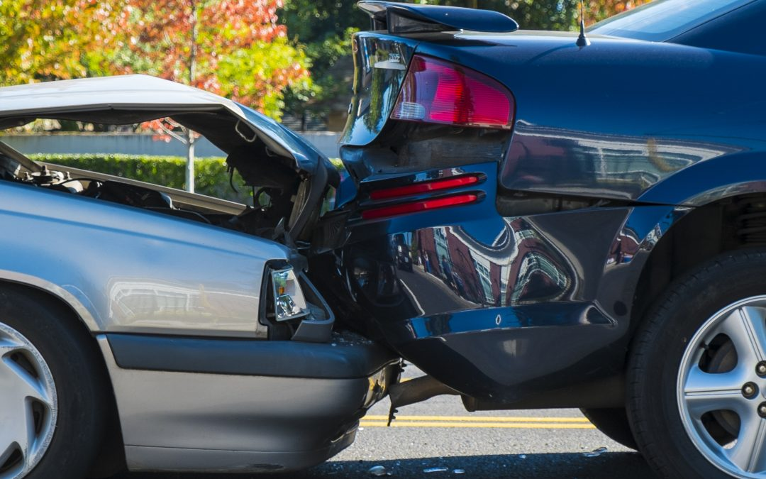 Doctors top list of worst drivers for fifth straight year
