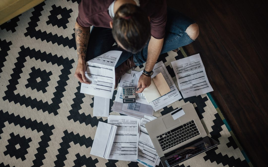 Medical students protest steadily rising tuition fees