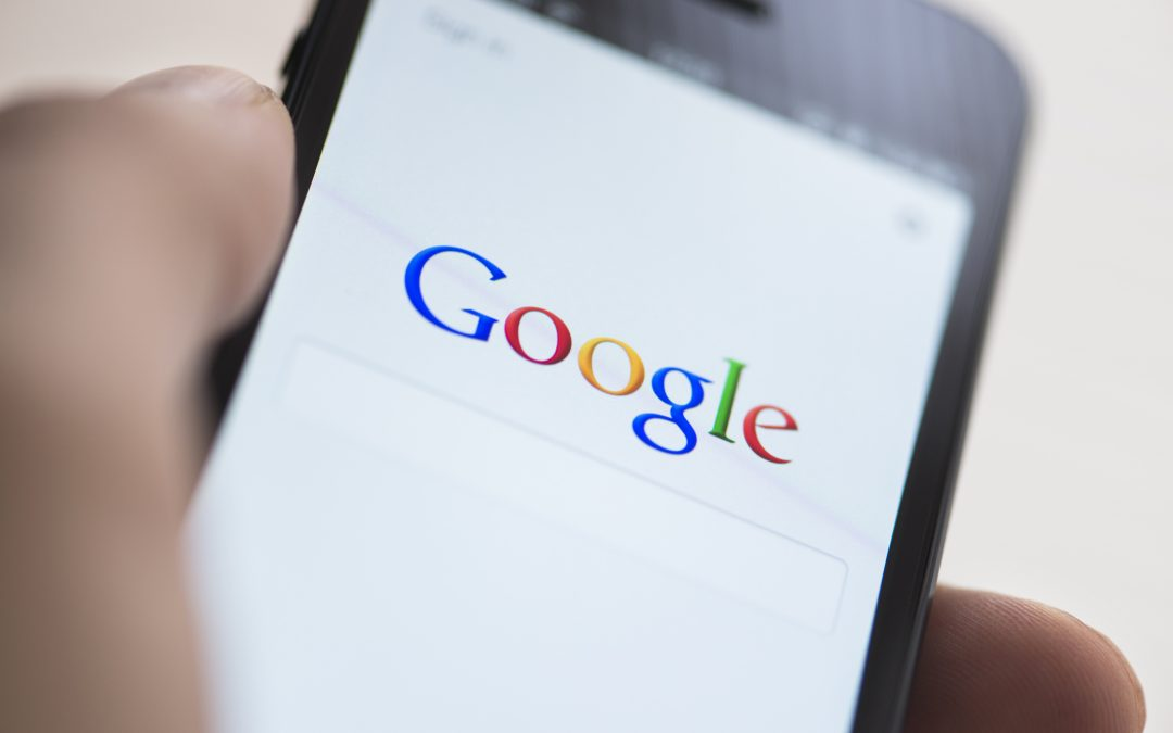 Is it ethical for doctors to google their patients?