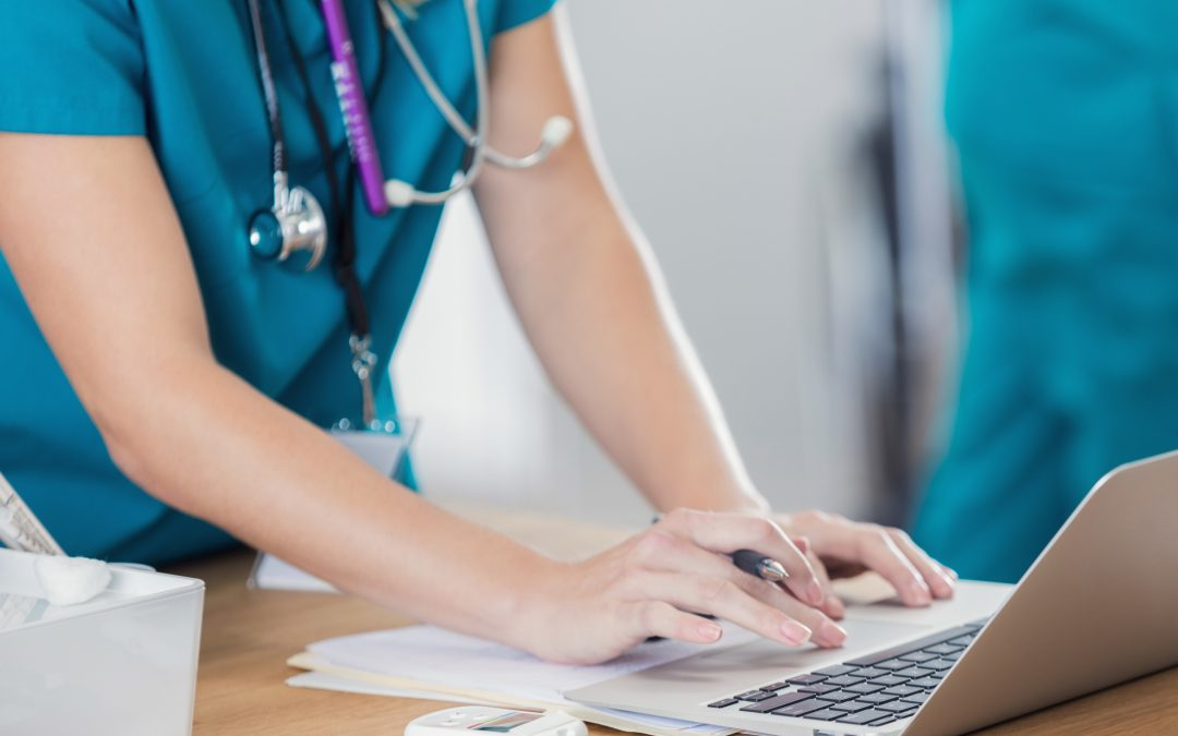 CIHR resetting course with national consultation
