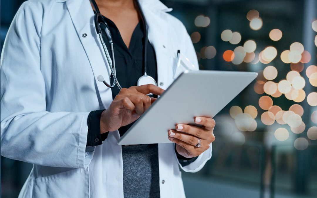 How medical trainees actually spend their time during clinical shifts