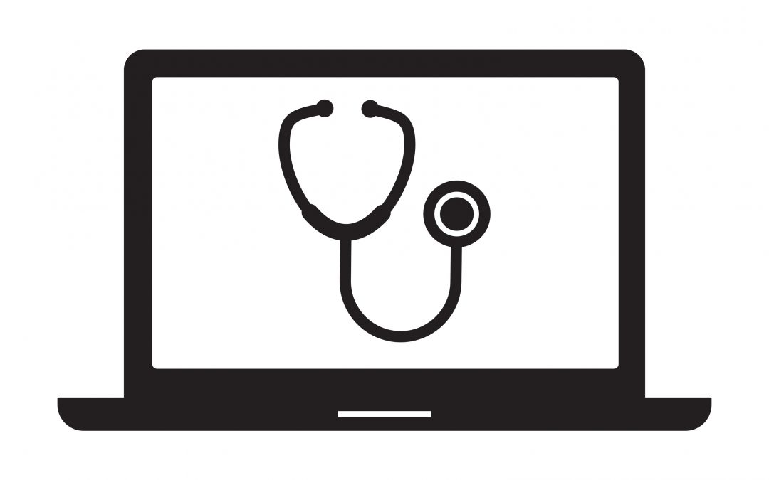 Virtual care has potential to fragment primary care and disturb continuity of care, warn doctors
