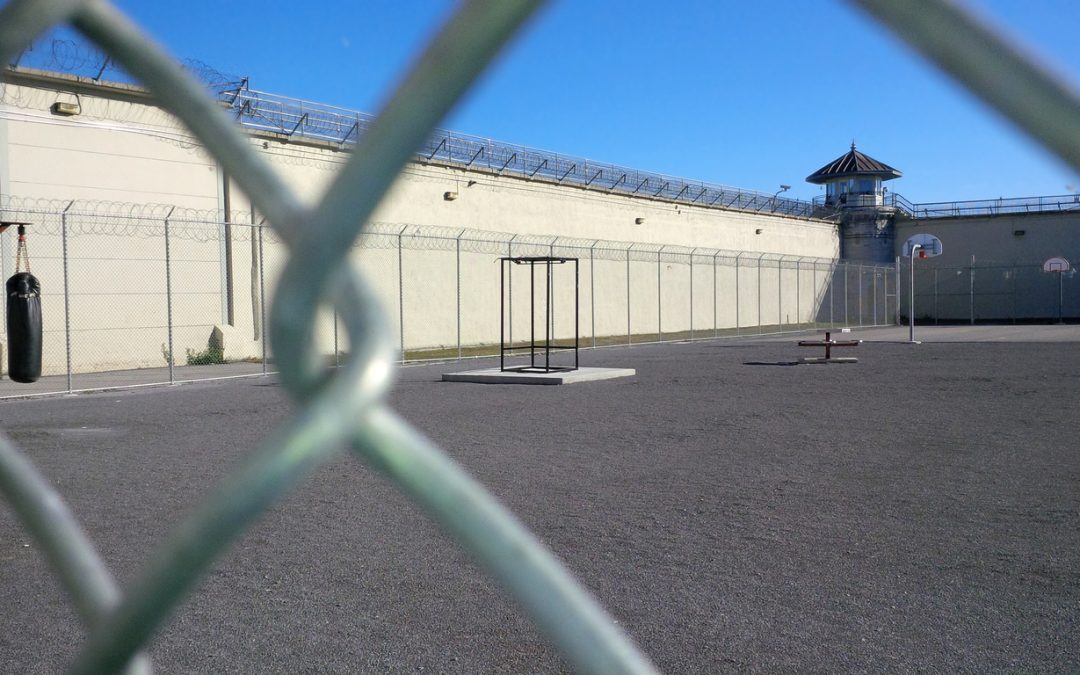 Dramatic budget increase for Hepatitis treatment in federal prisons