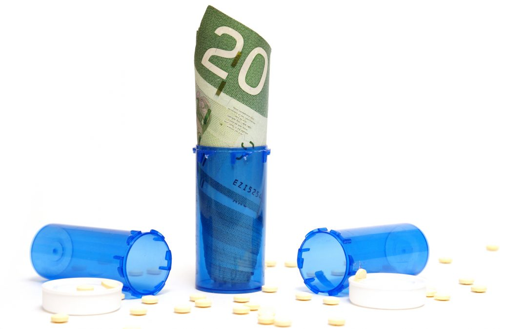 Considering transparency and value for fairer drug prices