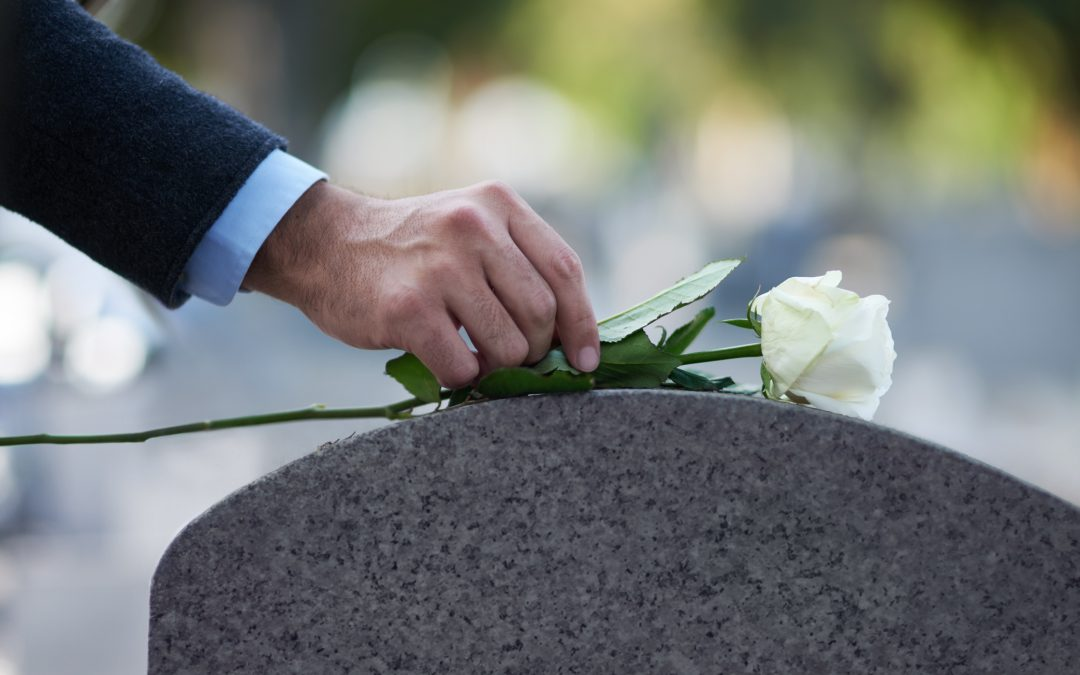 US doctors call for tracking of suicides among medical trainees