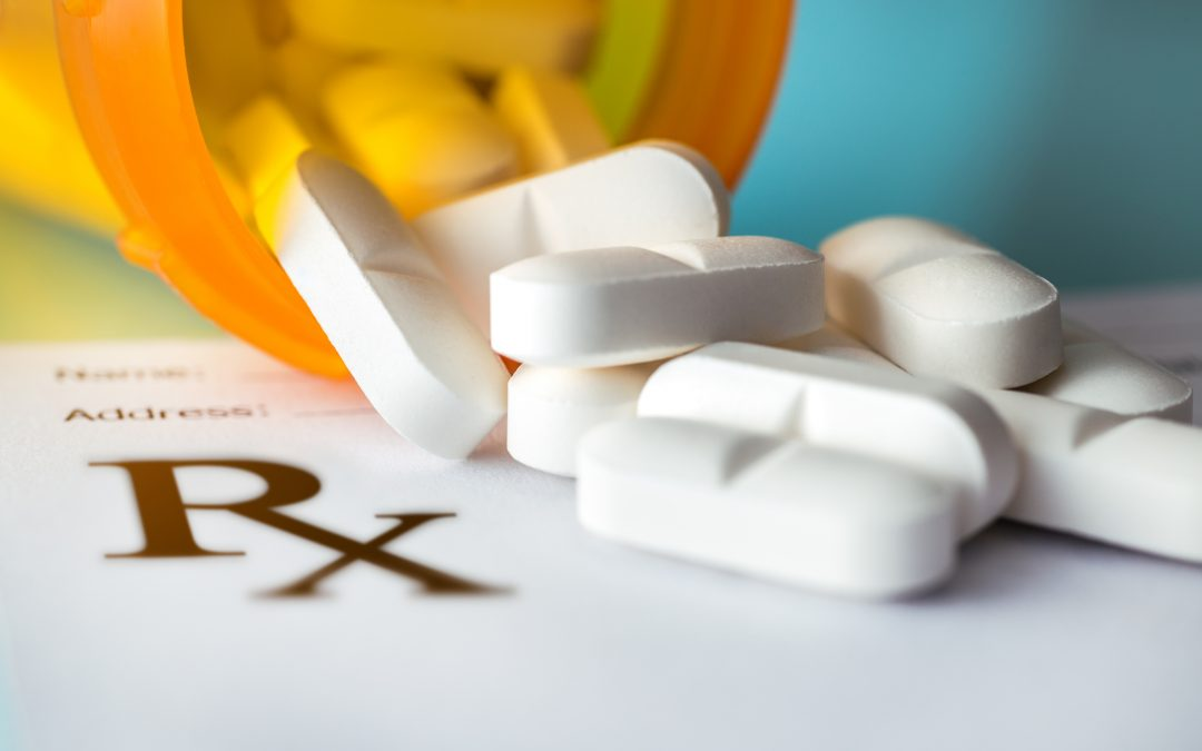 Ontario delays implementation of pharma transparency rules