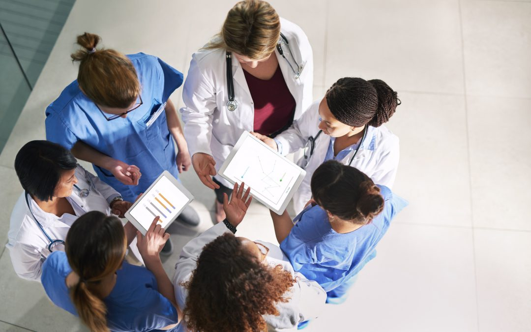 Roles of nurse practitioners and physician assistants in medicine still under debate