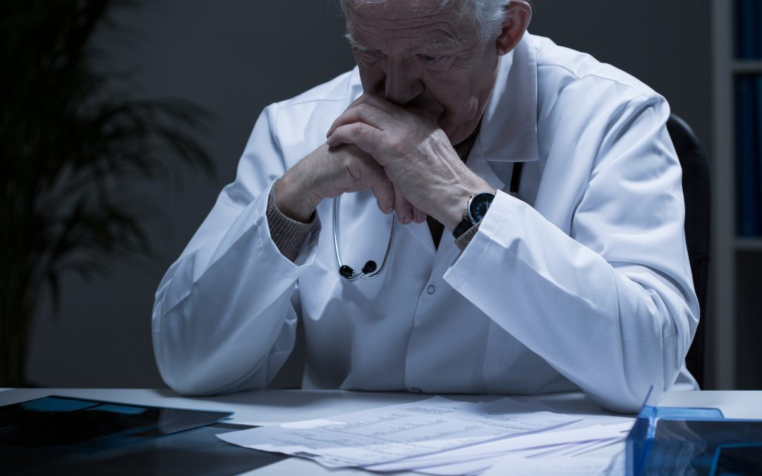 Retirement plan options for pensionless physicians