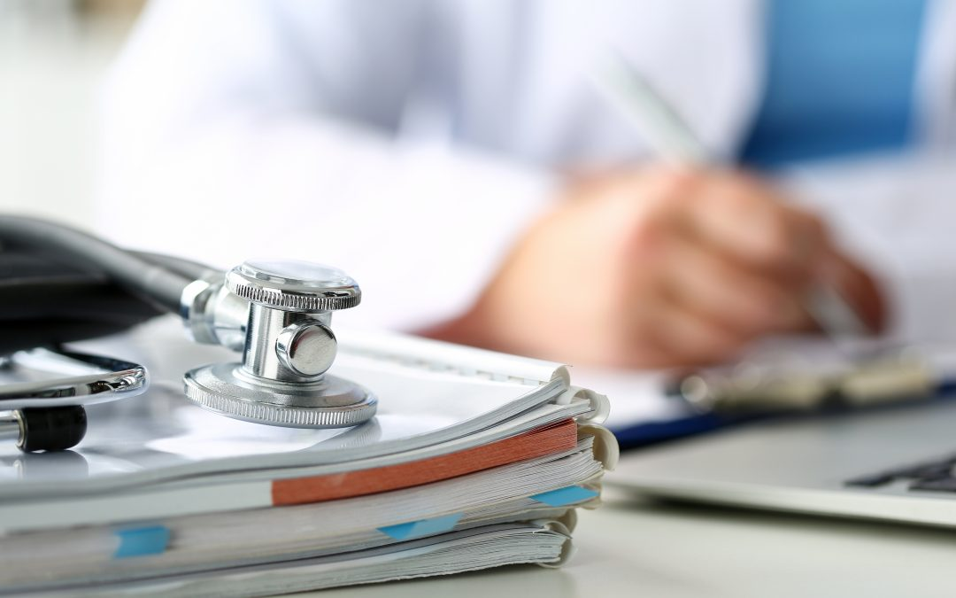 Increasing safety concerns over medical licensing exam